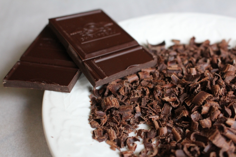 indulgent-chocoalte-peanut-butter-ganache-cake-3