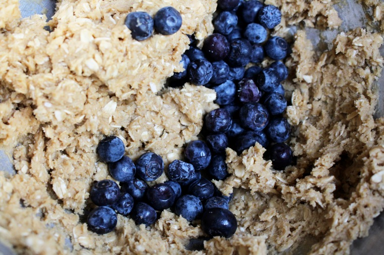 blueberry oatmeal 3.jpg