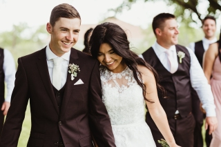 Kowalski Wedding Amber Garrett Photo 161