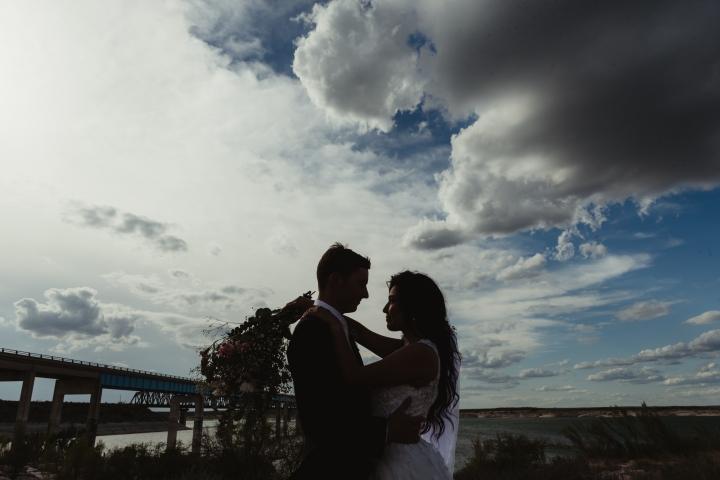 Kowalski Wedding Amber Garrett Photo 222