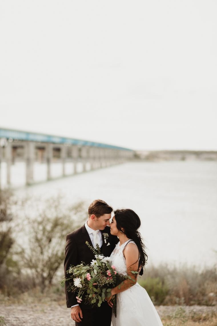 Kowalski Wedding Amber Garrett Photo 230