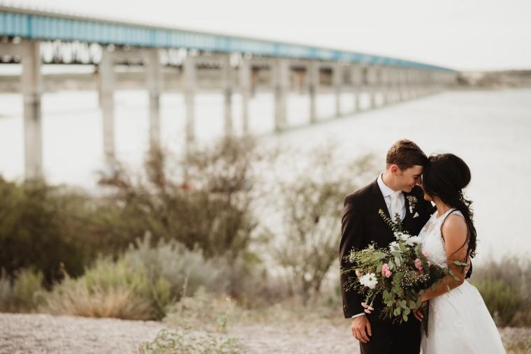 Kowalski Wedding Amber Garrett Photo 232