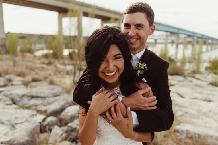 Kowalski Wedding Amber Garrett Photo 244