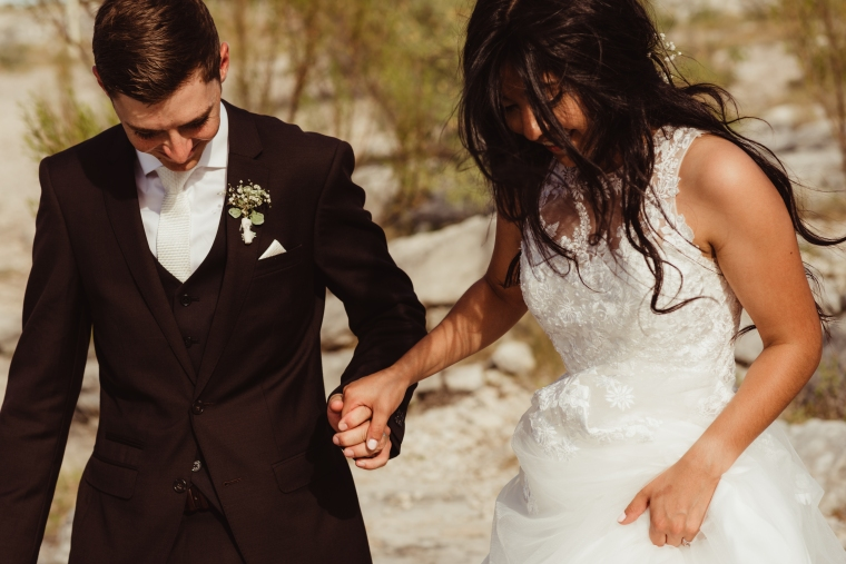 Kowalski Wedding Amber Garrett Photo 247