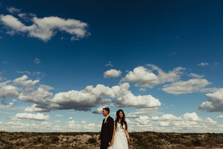 Kowalski Wedding Amber Garrett Photo 256
