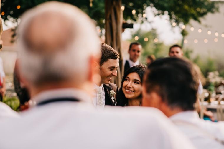 Kowalski Wedding Amber Garrett Photo 302