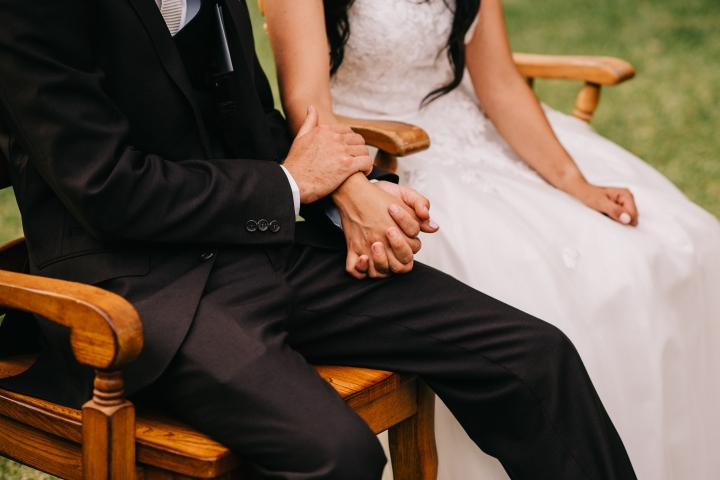 Kowalski Wedding Amber Garrett Photo 313
