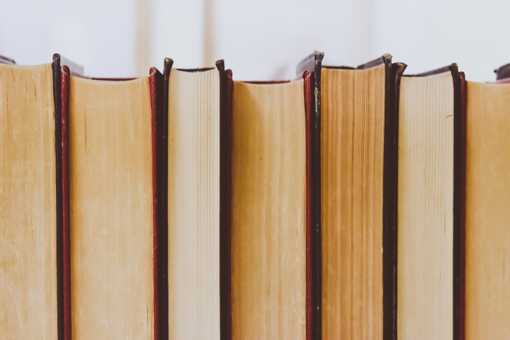 Popular books I haven't read andwhy