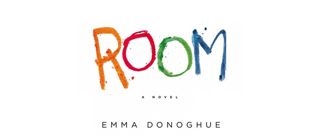 "Book Review: ""Room"" by Emma Donoghue"